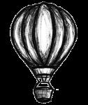 air-balloon-event-icon