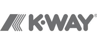 kway-logo