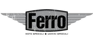 ferro-magazine-logo