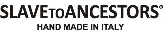 slave-to-ancestors-logo