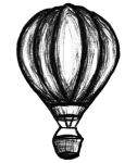 air-balloon-event-icon