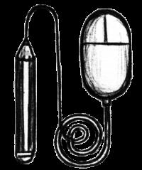 illustration-icon
