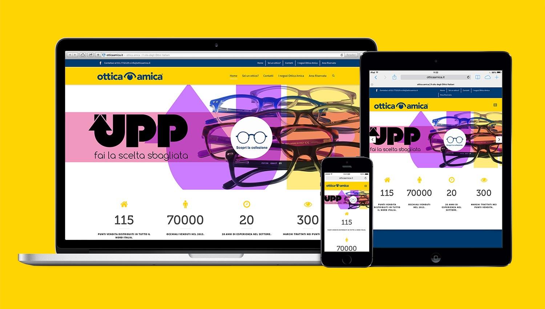 apple-website-ottica-amica-pecorazoppa