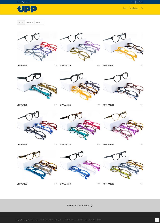 upp-specs-collection-pecorazoppa