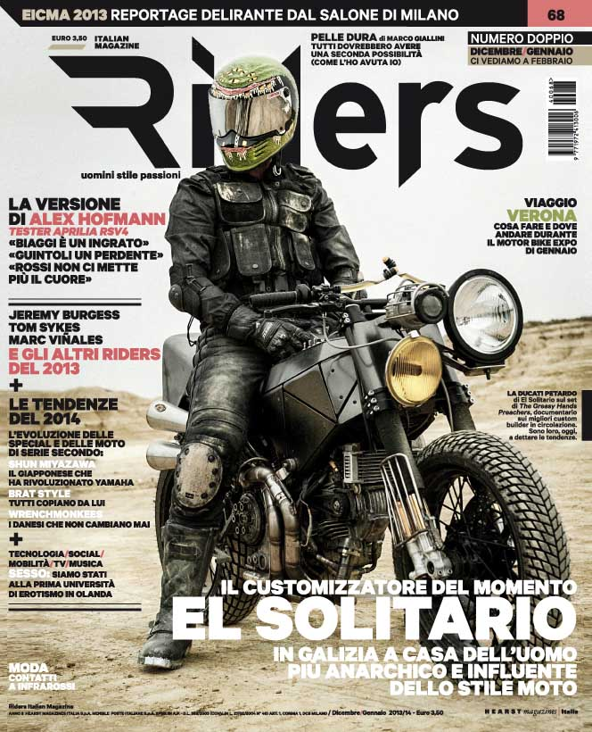 copertina-riders-magazine-numero-68