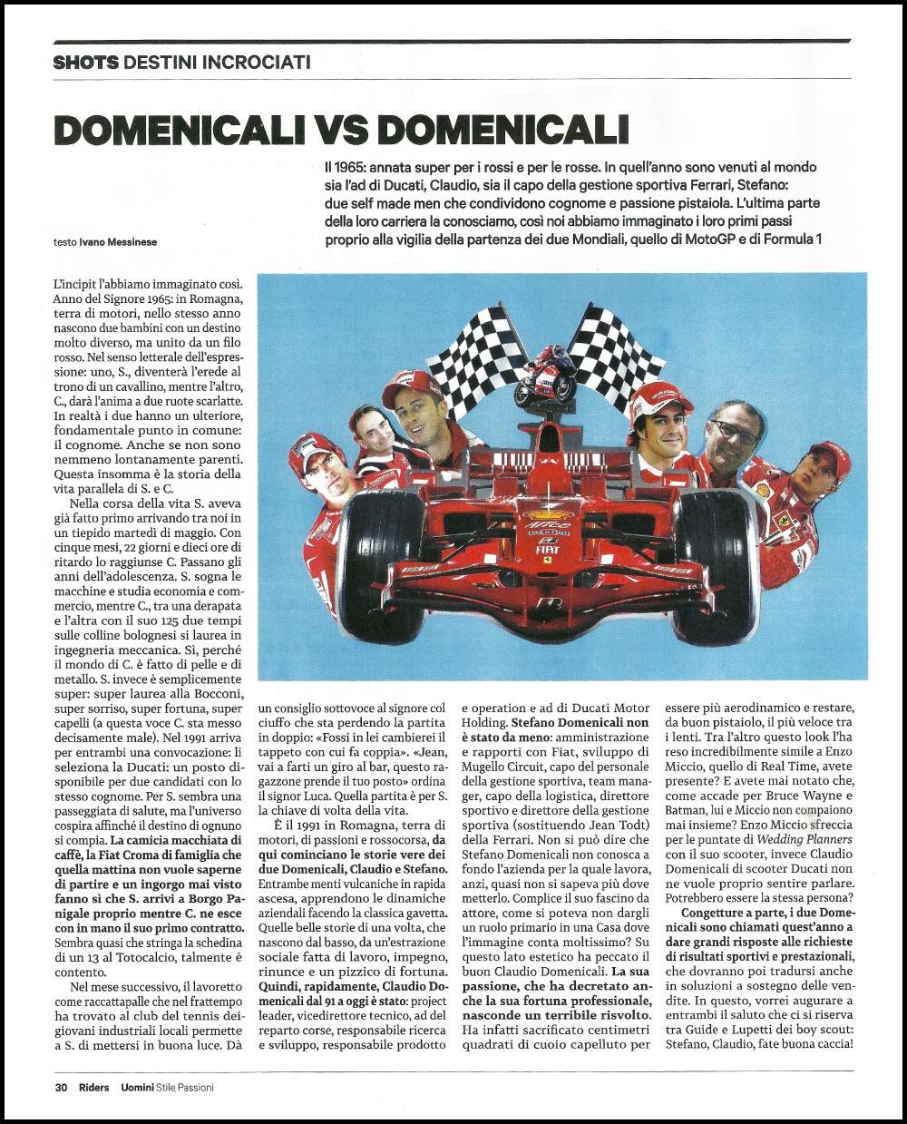 riders-70-domenicali-ducati-ferrari