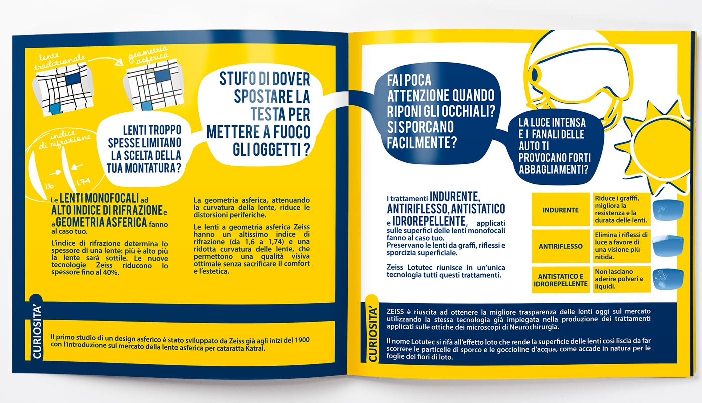 brochure-2-zeiss-lenses