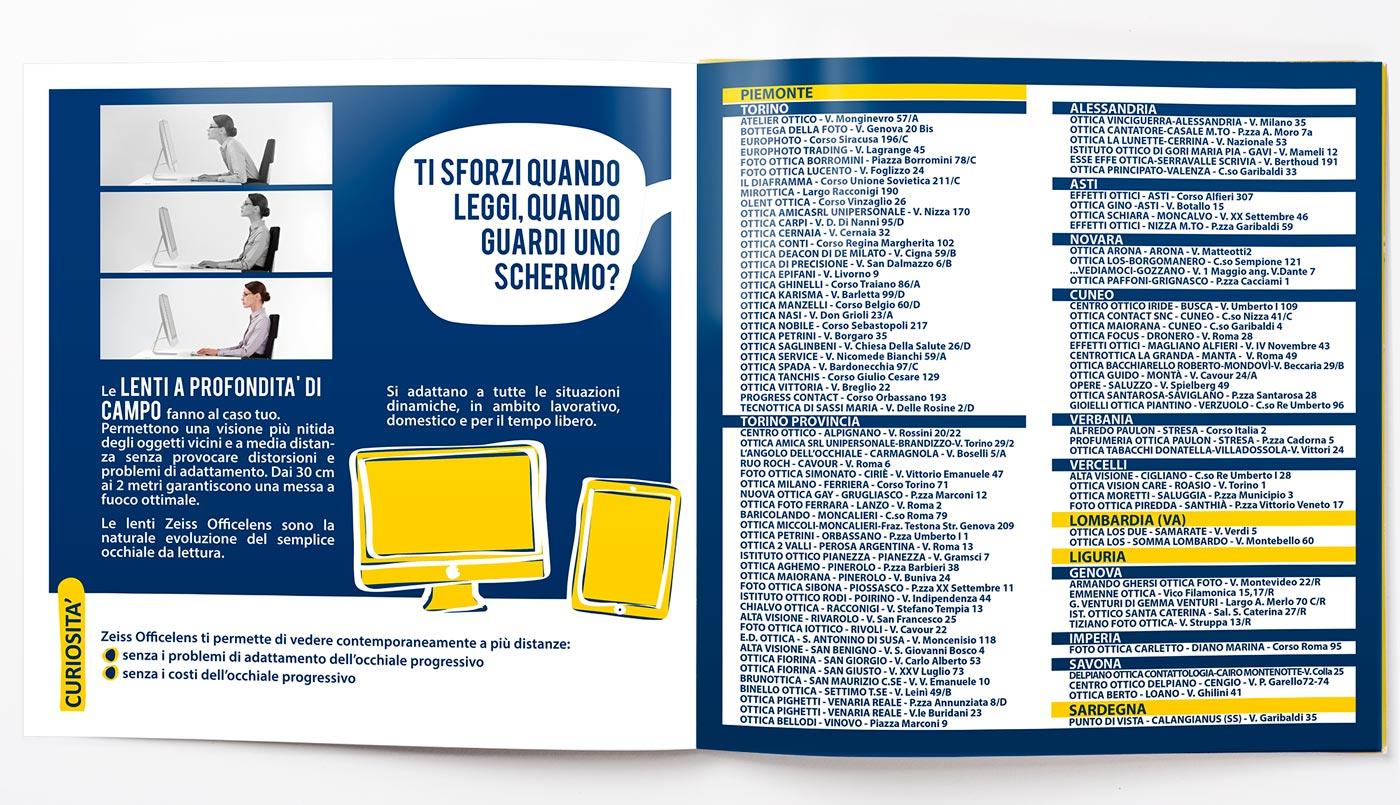 brochure-3-zeiss-lenses