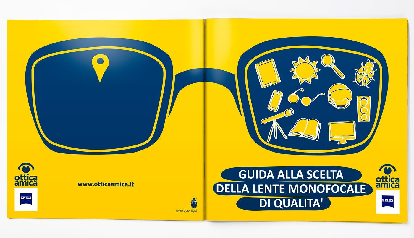 brochure-4-zeiss-lenses