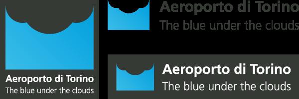 aeroporto-di-torino-logo-variations