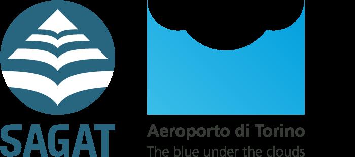 composite-logo-sagat-aeroporto-di-torino