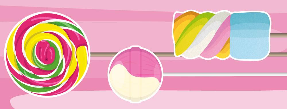 candies-illustration-windows-design