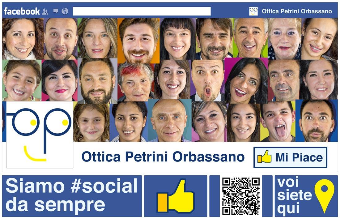 facebook-profile-faces