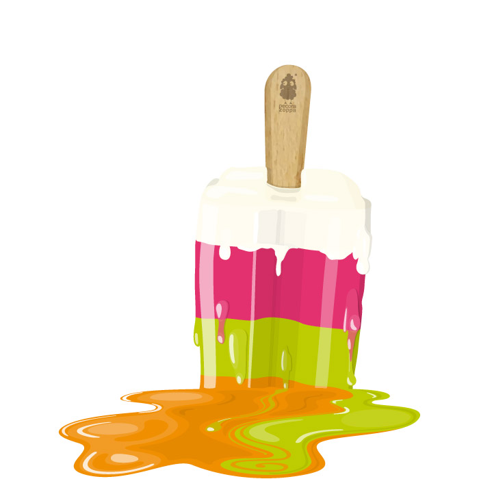 melted-icecream-illustration