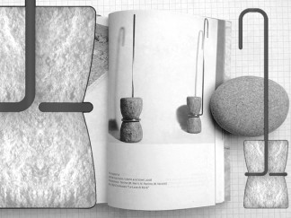 stone-doorstop-industrial-design-italy-local-materials