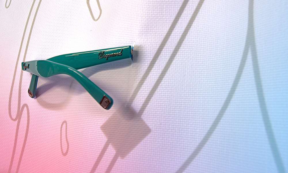 shop-window-design-optician-2015-morena-nerri-designer-pvc-eyewear