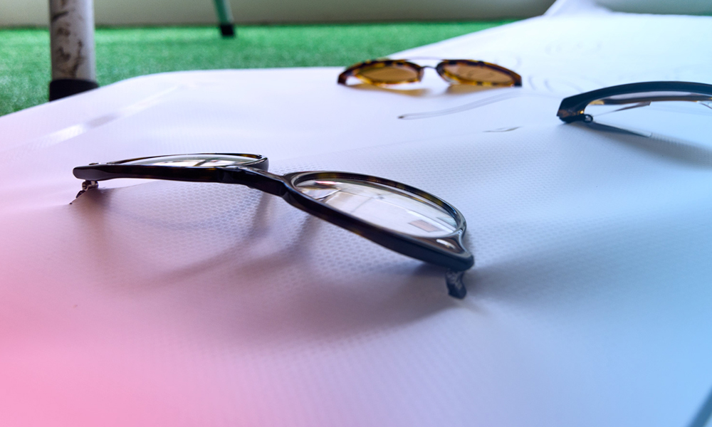 shop-window-design-optician-2015-morena-nerri-designer-pvc