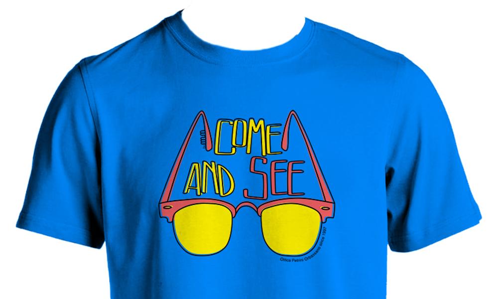 t-shirt-ivano-messinese-storyteller-morena-nerri-design
