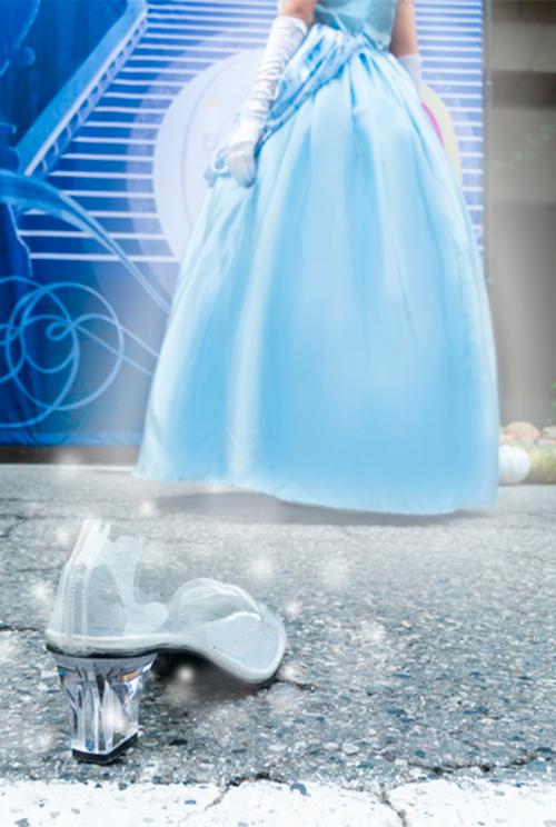 cinderella-crystal-shoes