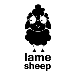 Lame Sheep