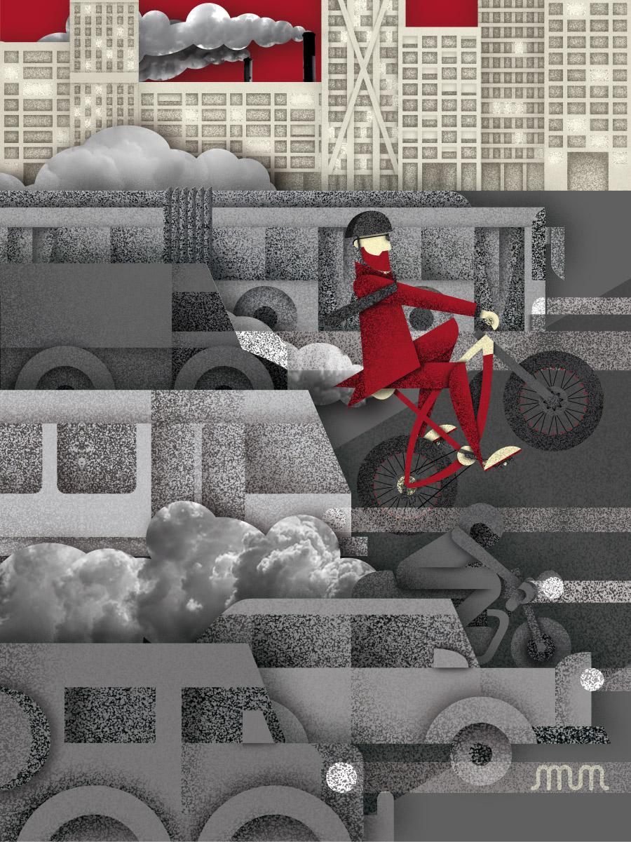 collage-illustration-citylife-urban-traffic-1