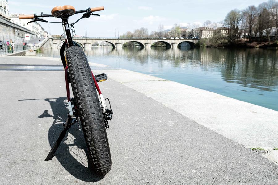 fantic-fat-bike