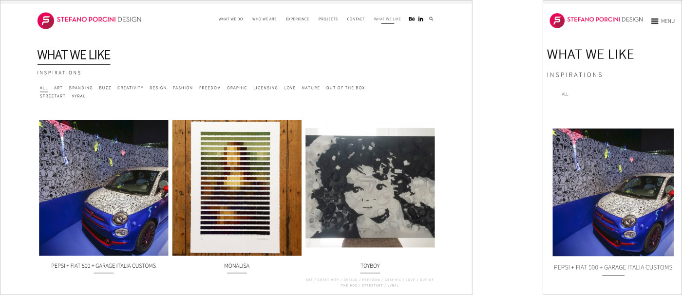 self-update-website-section-webdesign