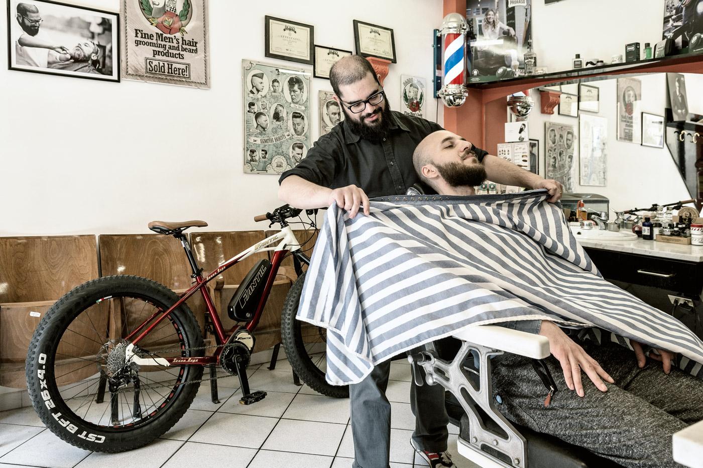fantic-fat-bike-vintage-barber