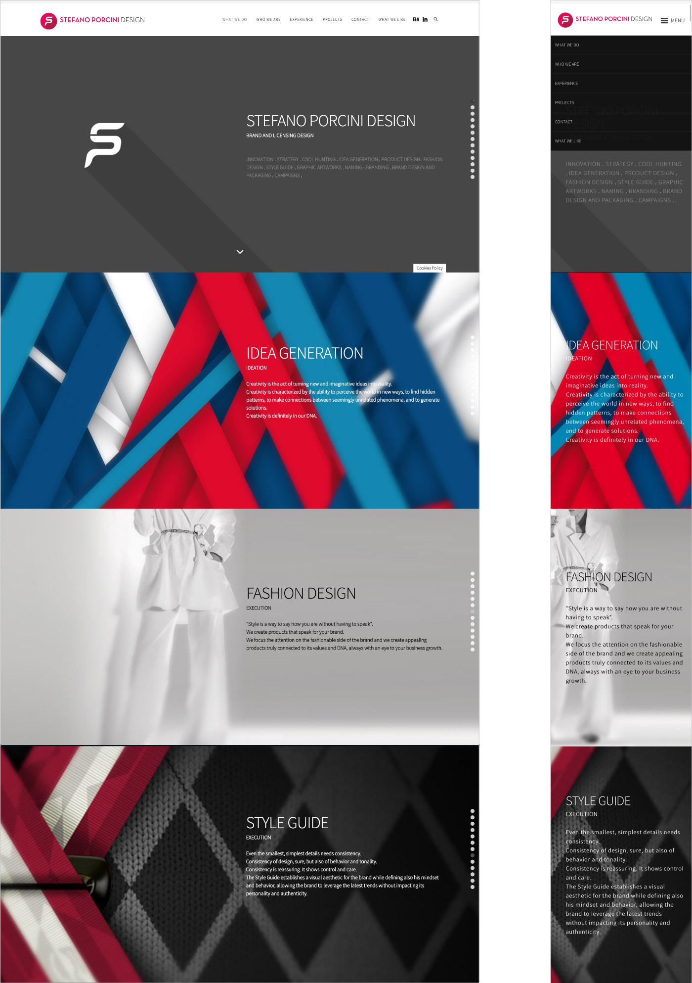 webdesign-responsive-fullscreen-slider